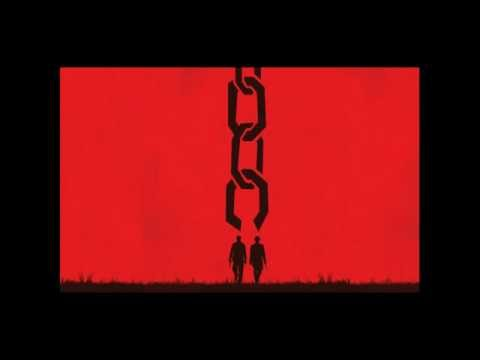 Django Unchained OST: Unchained (The Payback / Untouchable)
