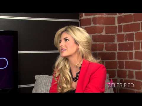 Stephanie Leigh Schlund Talks Hunger Games Catching Fire and her Character Cashmere