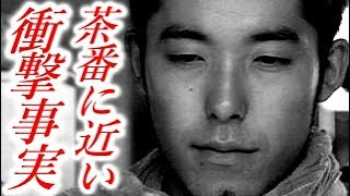 【驚愕】オリラジ中田敦彦が松本人志批判wwwその結果ネットでは… チャン...