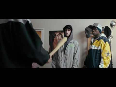Kidulthood (2006) - Trailer | Noel Clarke, Adam Deacon, Aml Ameen