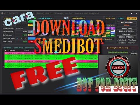 cara-download-smedibot-||-bot-digit-binary