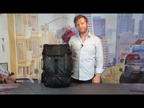 timbuk2-|-aviator-travel-backpack