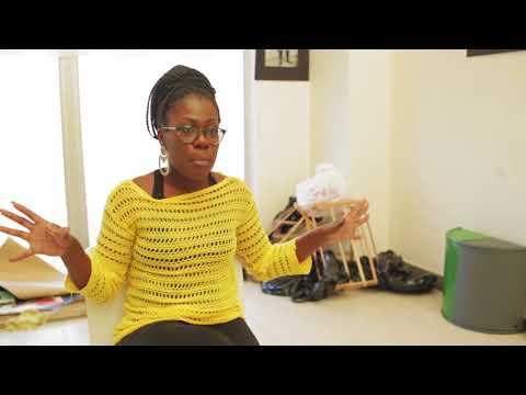 BÍBLIA: COMO INTERPRETAR? Novidade! Curso Online de YouTube · Duração:  4 minutos 33 segundos