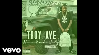 Download Troy Ave - Piggy Bank (Audio) MP3 song and Music Video