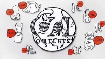 www.cooloutlets.com - Ausverkauf in Ihrer Lieblingsboutique