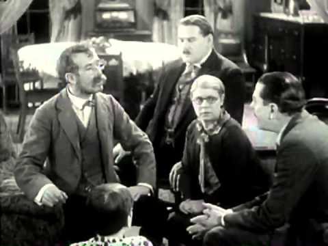 The Old Barn (1929) Full Movie