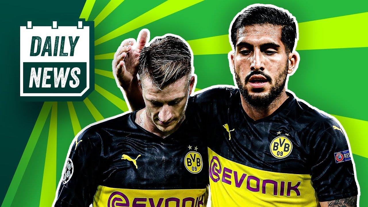 Transfer Hertha Bsc