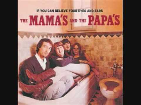 The Mamas & the Papas - California Dreamin' Mp3