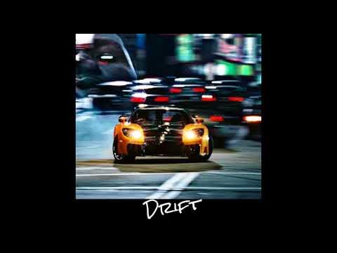 Drift [Prod. by Kid Ocean]