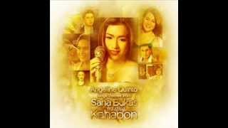 Muli by Angeline Quinto SBPAK OST
