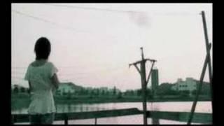 林苑-愛情飛走了 Mp3
