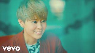 Bam Bam - I'm Yours Official MV