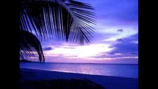 渚のオールスターズ       MOONLIGHT RHAPSODY(波の音入り)