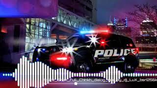 Video dj lux bsr 2019/ - Download mp3, mp4 Wang Da Naap
