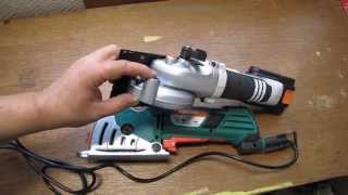 Роторайзер STURM CS5060MS
