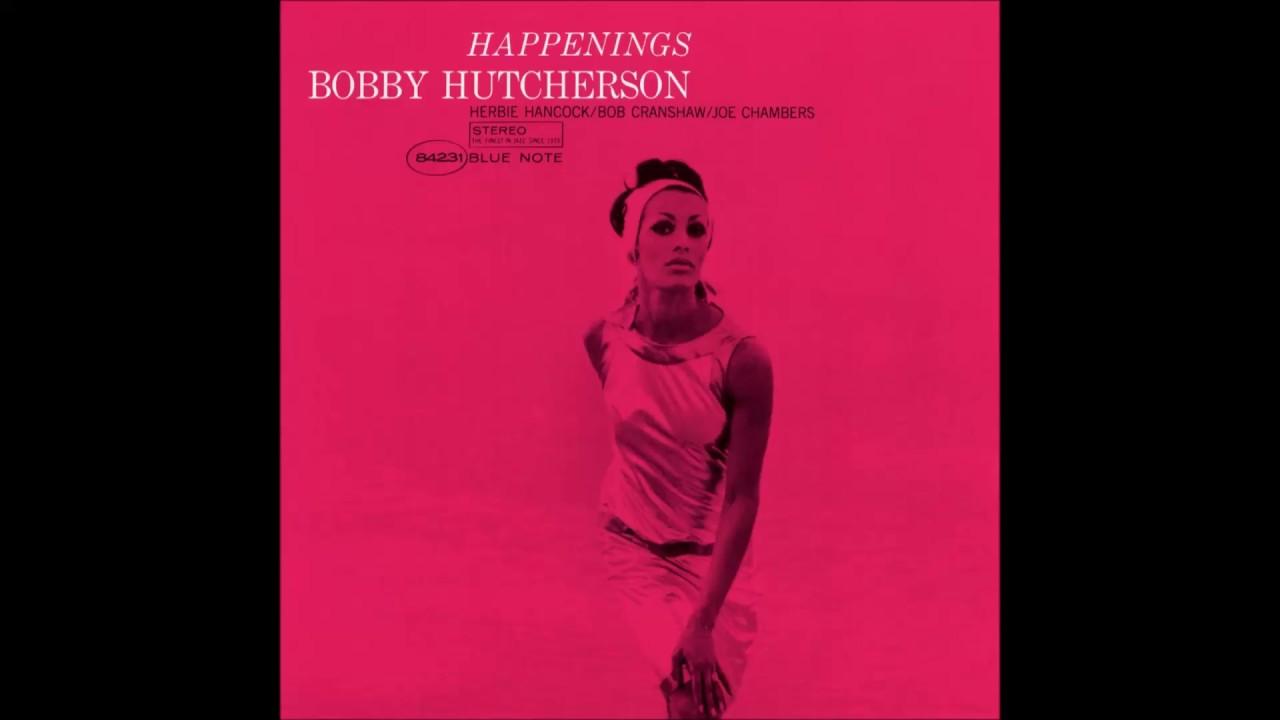 bouquet-bobby-hutcherson-ktdchon22