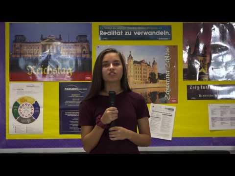 WL Pathway Student Testimonial
