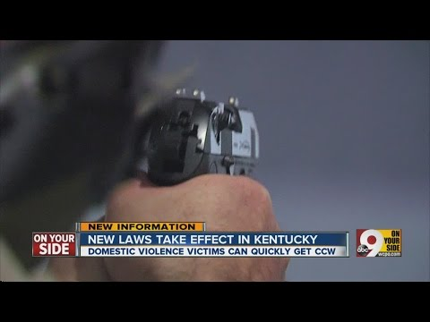 new-laws-take-effect-in-kentucky