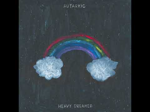 Autarkic - Some Things To Keep