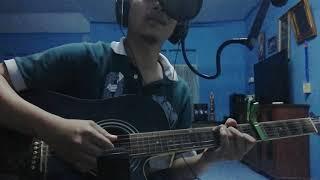 Anuar Zain & Ellina - Suasana Hari Raya (Cover Akustik) HD