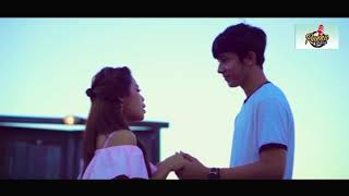 ilangno isun - Aira Liema Feat Fadil Garnuk ( Official Music Video )