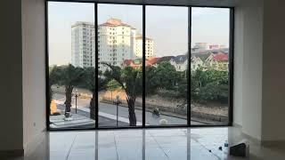 image Sàn thương mại - kiot chung cư Đại Kim - Hoàng Mai - Hà Nội - 0828.799.666
