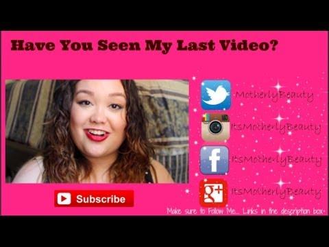 how to make youtube ideos on imovie