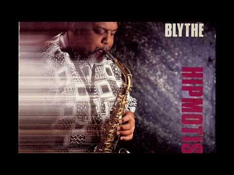 Arthur Blythe - Dance Benita Dance (A. Blythe)