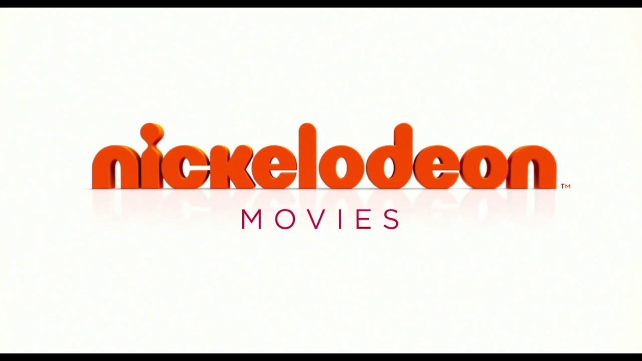 Paramount Pictures/Paramount Players/Nickelodeon Movies (2019)