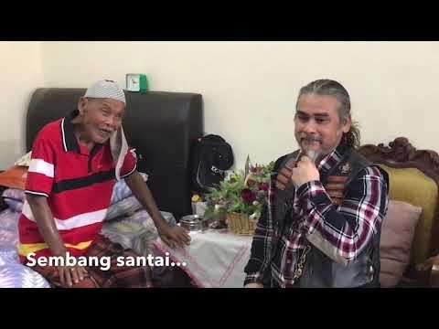 """Download """"Aku Tak Sangka Kau Datang Awie""""..."""