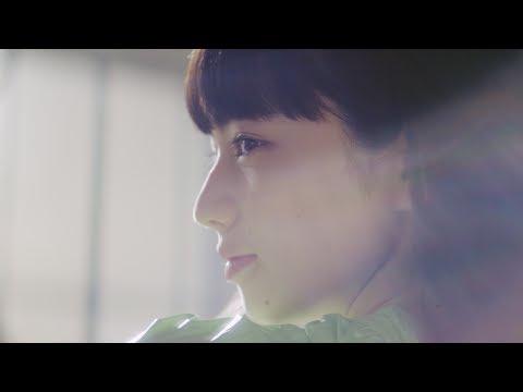 NANA KOMATSU × GENKI KAWAMURA   The Chainsmokers & Coldplay - Something Just Like This
