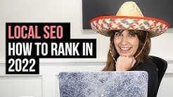Local SEO: How to Rank in 2019 (7 Best Practices)