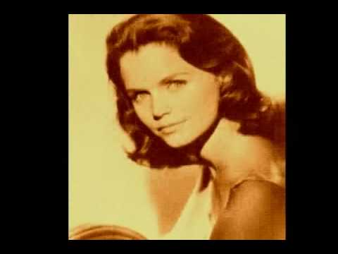 Daughter Darling - Sweet Shadow.avi