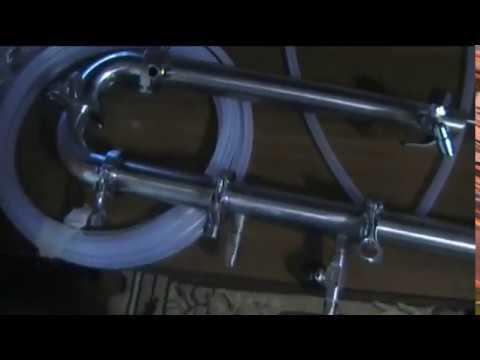 От борисыча самогонный аппарат где взять самогонный аппарат