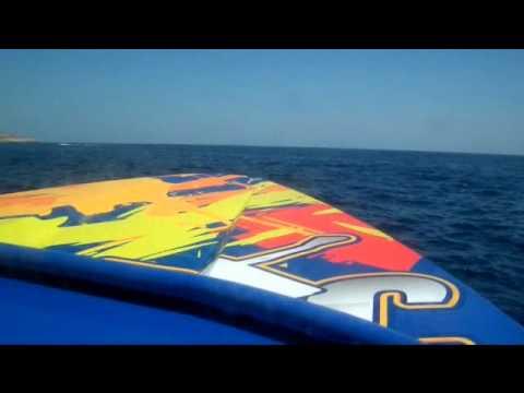 Jet Xtreme Malta