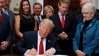 2017-10-28-04-00.Trump-Admin-Sued-for-Refusing-to-Pay-Obamacare-Cost-Sharing