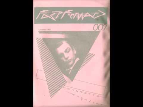 Ronnie And The Rhythm Boys - I Wanna Be Your Girlfriend (Ramones Cover)