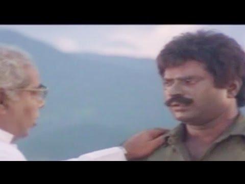 Malayalam Film Song | Oru Naadam Ormayil | Mrugaya | K J Yesudas,K S Chithra