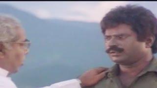 Download Hindi Video Songs - Malayalam Film Song | Oru Naadam Ormayil | Mrugaya | K J Yesudas,K S Chithra