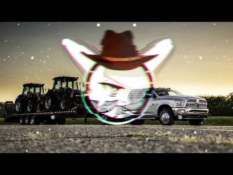 lil-nas-x---old-town-road-[bass-boosted]