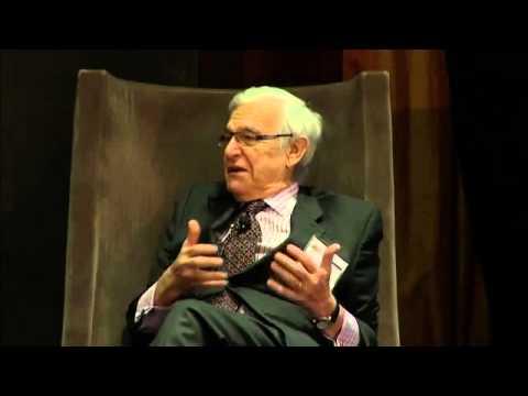 Alan Patricof, Founder, Managing Director, Greycroft LLC