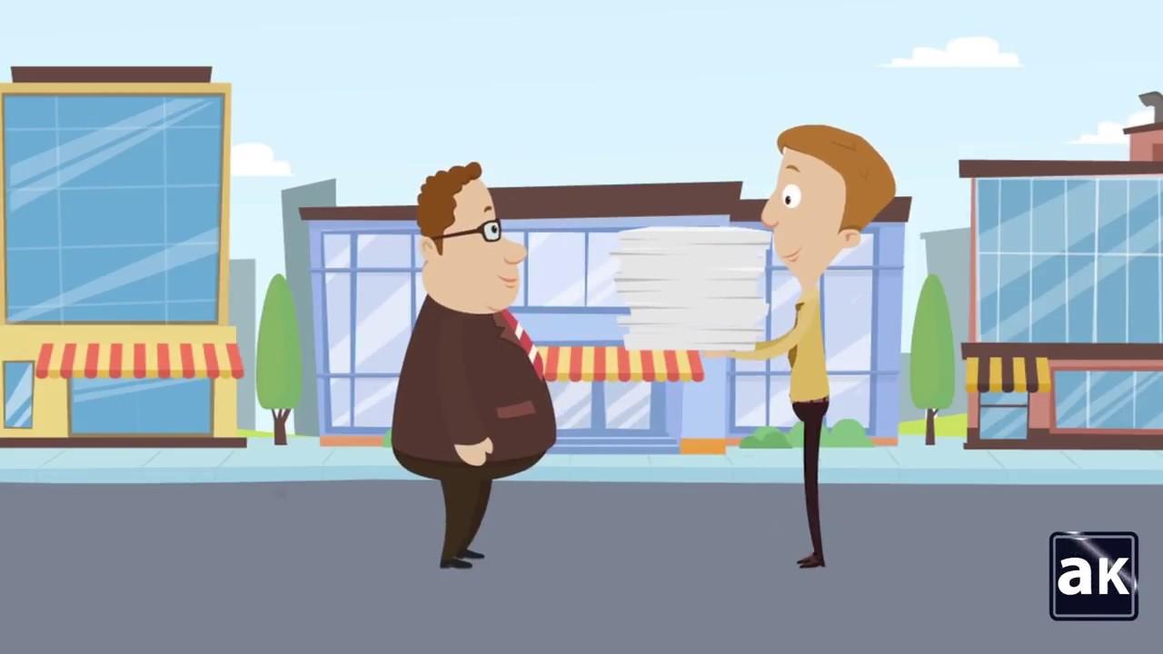 What is Sales – Sales là gì? Tìm hiểu về nghề Sale