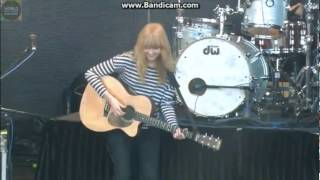 Lucy Rose -  Red Face (Live 2016)