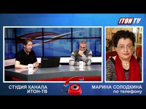 Фриске, Жанна Владимировна — Википедия