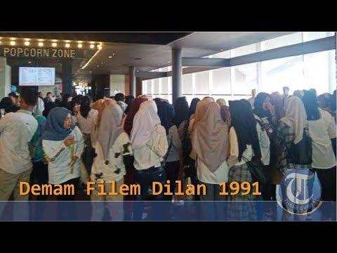 demam-film-dilan-1991,-cgv-veteran-palembang-buka-6-studio