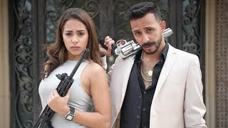 Crazy Drug Lord | Anwar Jibawi thumbnail