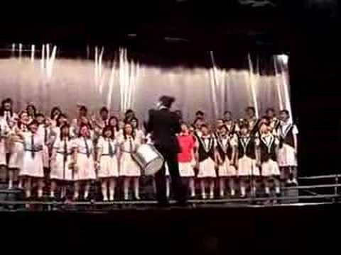 06 SMCC Talent Quest 4E!!!!!!!!!!!!!!!!!!!!!