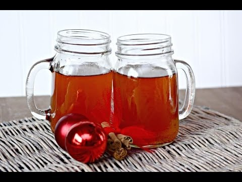 how-to-make-warm-spice-cider-|-drink-|-six-sisters-stuff