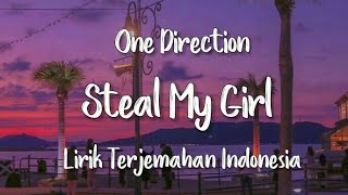 Steal My Girl/Steal My Boy - One Direction (Cover by Lilian Macdonald)| Lirik Te