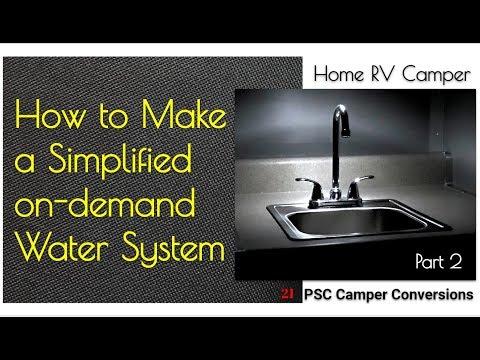 make-simplified-on-demand-water-system-tiny-house,-rv,-van,-camper,-build,-kindred,flojet-triplex-p2